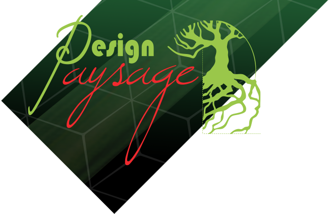 design paysge paysagiste dijon